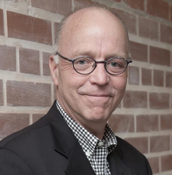 San Francisco Film Society Executive Director Bingham Ray Hospitalized at Sundance Film Festival