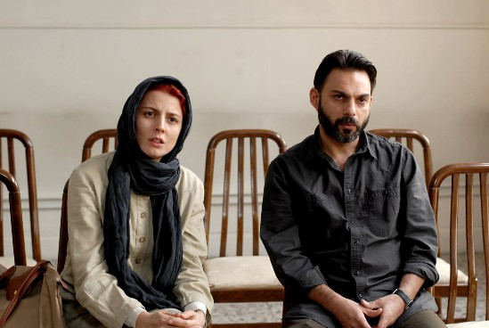 The Artist and A Separation Win at the 32nd London Film Critics Circle Awards