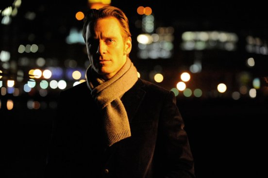 Michael Fassbender of Shame Among 2012 Irish Film and Television Academy Nominees