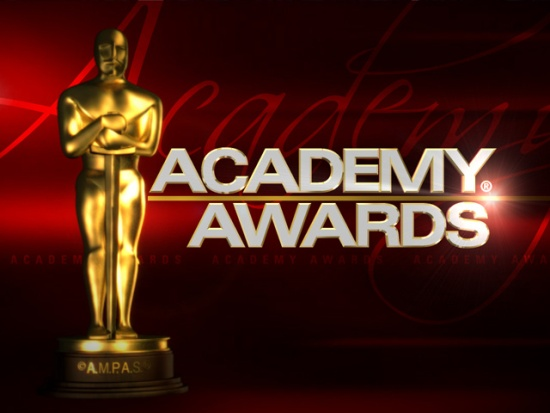 Academy Sets Date for Next Academy Awards