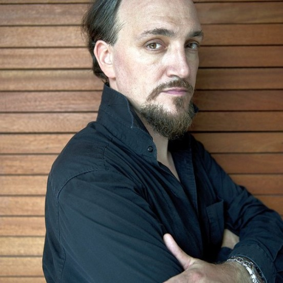 """Interview with Cyril Tuschi, Director of the fascinating new documentary """"Khordorkovsky"""""""