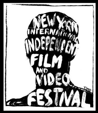 New York International Film Festival Accepting Entries for 2012 LA