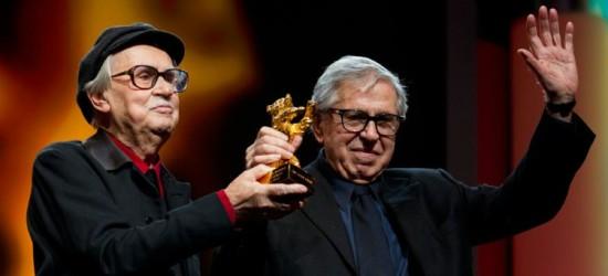 Italian Documentary Caesar Must Die Wins Golden Bear at 2012 Berlin International Film Festival