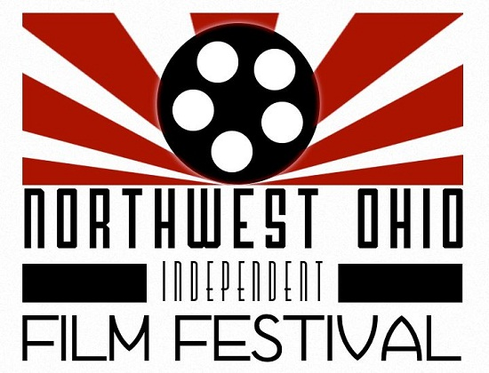 Lima native Gregory Pitts' Karma to open 2012 Northwest Ohio Independent Film Festival