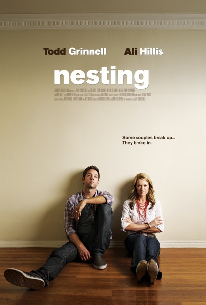 Nesting to Open 2012 Cleveland International Film Festival