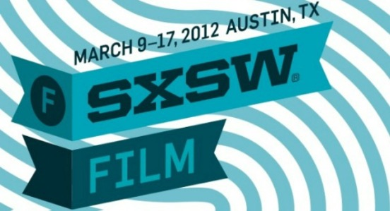 South by Southwest Film Conference and Festival Announces 2012 Features Lineup