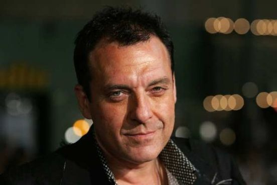 Tom Sizemore Expected to Attend 2012 Phoenix Film Festival screening of Slumber Party Slaughter