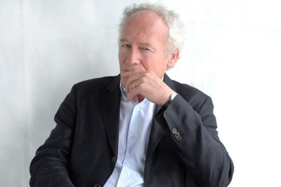 Jean-Pierre DARDENNE to Preside Over Jury for Cinéfondation and short films at 2012 Cannes Film Festival