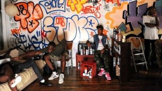 Sundance Selects to Release SXSW Winner GIMME THE LOOT