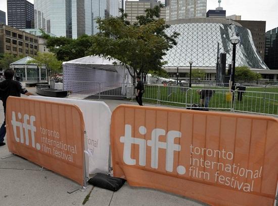 Mumbai to be Focus of 2012 Toronto International Film Festival City to City Program