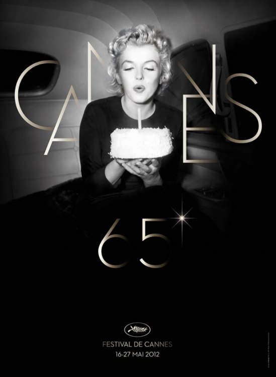Cannes Film Festival Reveals 2012 Cinéfondation and Short Films