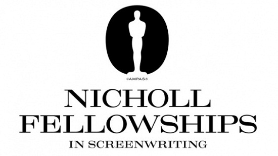 Deadlines Approaching for Academy's 2012 Nicholl Screenwriting Competition