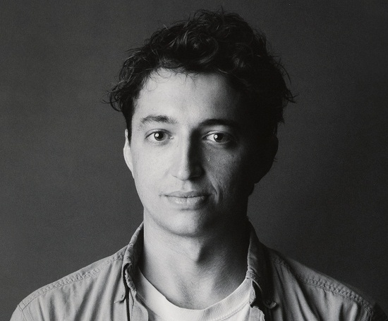San Francisco International Film Festival to honor Director Benh Zeitlin