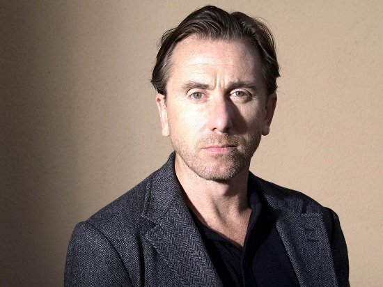 Tim Roth to be president of the Un Certain Regard Jury at 2012 Cannes Film Festival