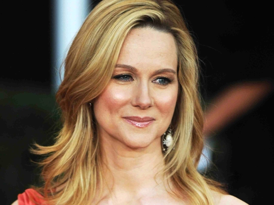 Academy Award Nominee Laura Linney to be Honored at 2012 Dallas International Film Festival Plus More Films Confirmed For Lineup