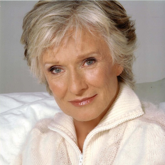 Cloris Leachman to Attend 2012 Florida Film Festival for Screening of THE LAST PICTURE SHOW