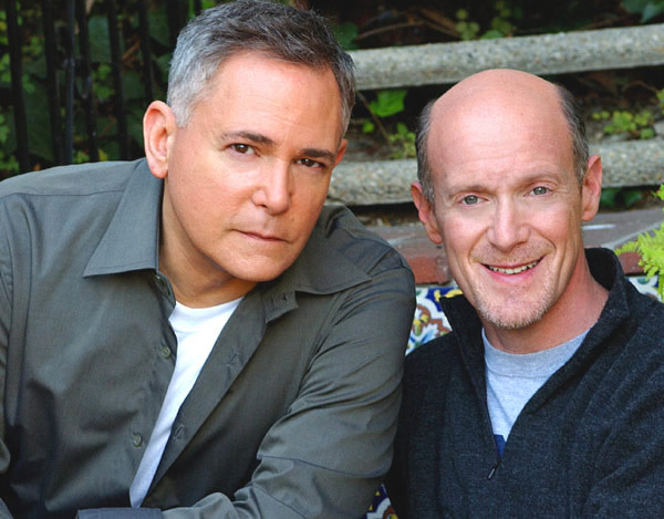 Chicago Producers Craig Zadan and Neil Meron to Produce 85th Academy Awards