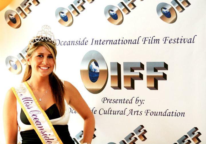 Film produced by registered sex offender pulled from Oceanside International Film Festival