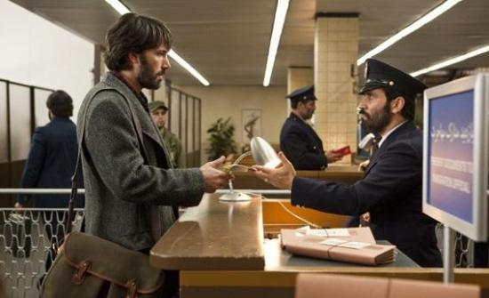 Ben Affleck's Argo to Open 2012 Leeds International Film Festival on Thursday