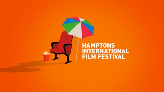 Anne Chaisson is New Executive Director of Hamptons International Film Festival