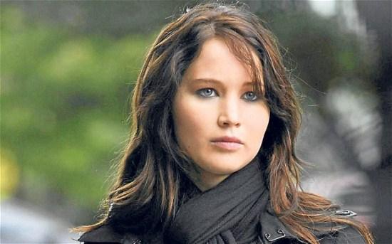 Actress Jennifer Lawrence, Actors Ben Affleck, and Robert DeNiro to be Honored at 2012 Santa Barbara International Film Festival