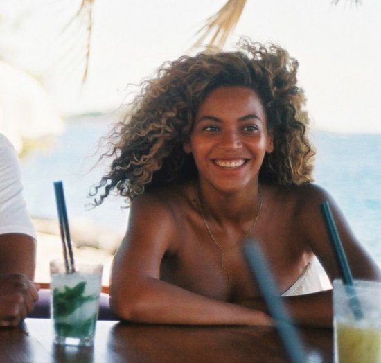 Beyoncé Documentary to Premiere on HBO on February 16, 2013