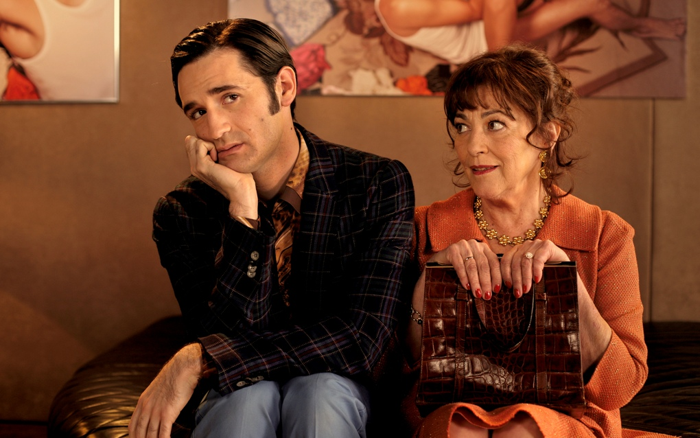 French, Jewish, Gay comedy Let My People Go to be Released in US in January 2013