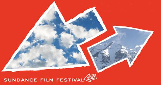Ed Burns, Davis Guggenheim Among Jury Members for 2013 Sundance Film Festival