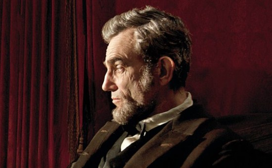 Academy Award Winning Actor Daniel Day-Lewis to be Honored at 2013 Santa Barbara International Film Festival