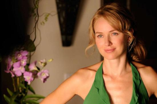 All 2013 Palm Springs International Film Festival Acting Honorees Nominated for a SAG Award