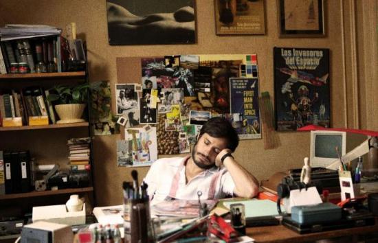 "Chilean film ""No"" Wins 2012 Havana Film Festival"