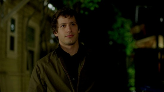 Actor, Comedian Andy Samberg to Host 2013 Film Independent Spirit Awards