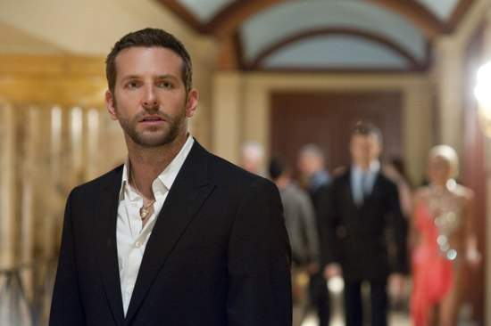 Palm Springs International Film Festival to Honor Bradley Cooper, Sally Field, and Argo