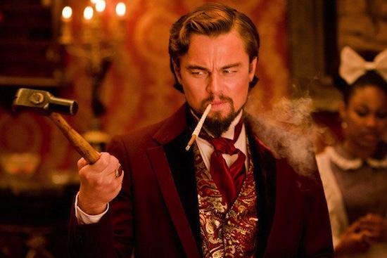 2013 Santa Barbara International Film Festival to Honor Actor Leonardo DiCaprio