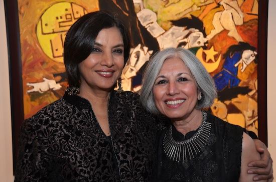 13th Annual New York Indian Film Festival Announces 2013 Dates