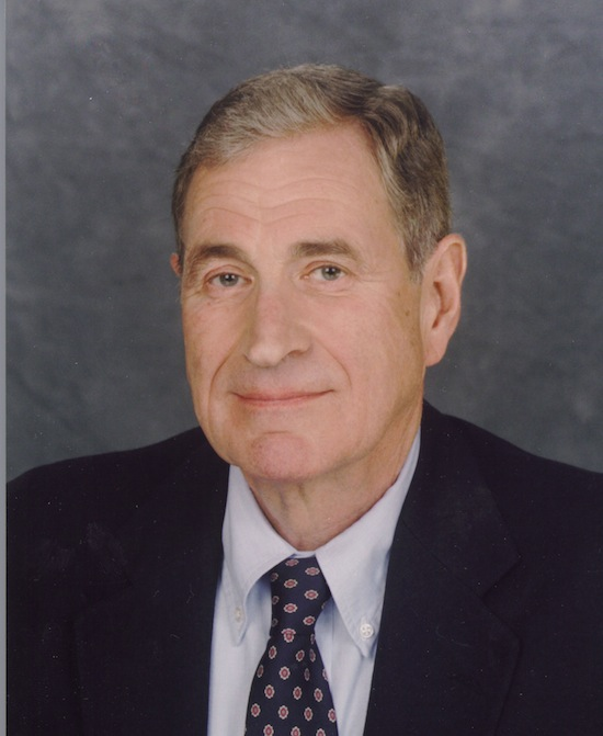 Inventor Ray Dolby to be Honored at 2013 San Francisco International Film Festival