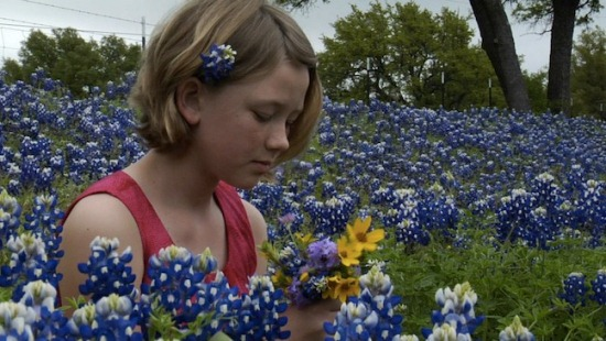 Over 70 Films to See at 2013 LA INDIE Film Festival