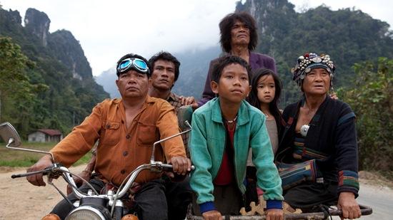 THE ROCKET Tops 2013 Leeds International Film Festival, Wins Audience Award
