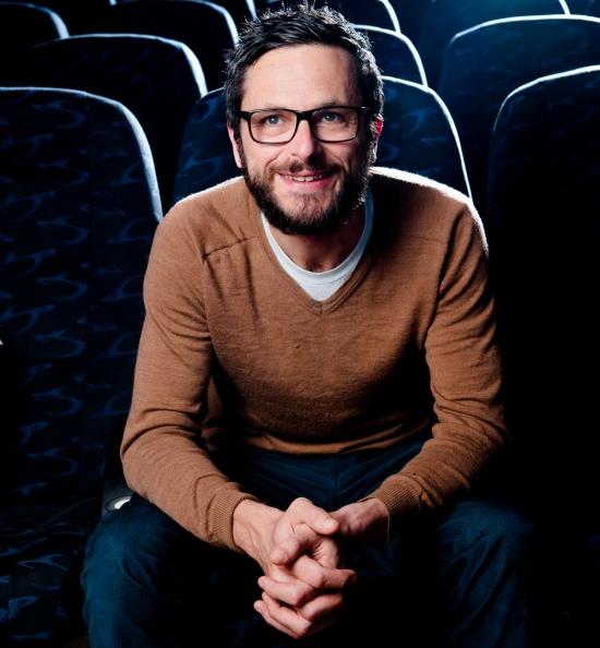 Durban International Film Festival Gets A New Manager