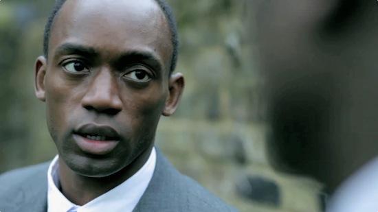 William Oldroyd's 'Best' Wins 2013 Sundance London Short Film Competition