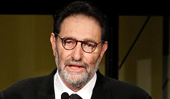 San Francisco International Film Festival to Honor Oscar Winning Screenwriter Eric Roth