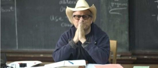 "TRAILER: Bobcat Goldthwait's BigFoot Horror Film ""WILLOW CREEK"" Releases Trailer"