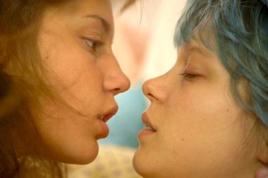 Helsinki International Film Festival Announces its Opening, Closing and Gala Films
