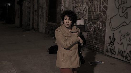 """How To Follow Strangers"" Set to Open 2013 L.E.S* Film Festival"