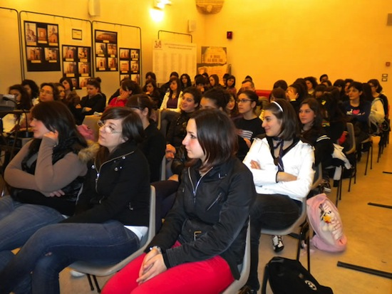 Ecologico International Film Festival in Nardo, Italy, Announces 2013 Dates, and Call for Filmmaker Submissions