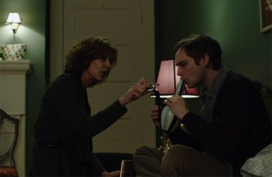 PETUNIA, Comedy Film Starring Christine Lahti, Michael Urie To Open in NYC on June 28 | TRAILER