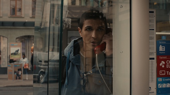 7 Films Selected to Compete in 28th Venice International Film Critics' Week