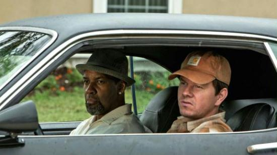 Locarno Film Festival Unveils Lineup and Jury, Opens with 2 GUNS starring Denzel Washington and Mark Wahlberg