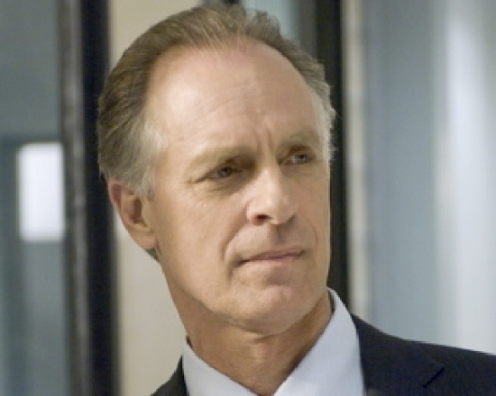 Keith Carradine Honored at Maine International Film Festival with Mid-Life Achievement Award