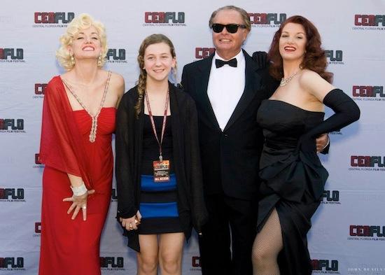 Central Florida Film Festival Returns to Ocoee, Florida August 30 thru September 1